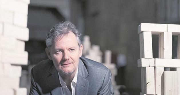Mike van Diem