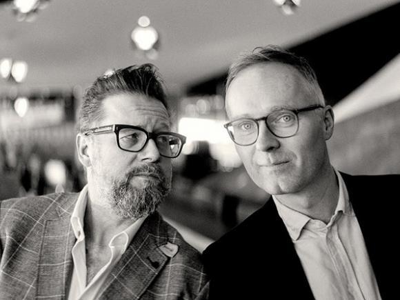 Koolhoven & Simons