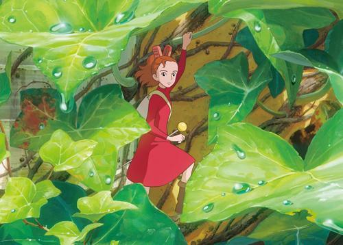 Arrietty1