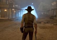 cowboysaliensdanielcraig