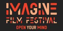 Imagine Film Festival 2019