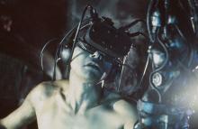 Tetsuo 2 : The Body Hammer