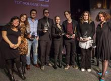 Directors NL Awards 2018