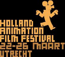 www.haff.nl